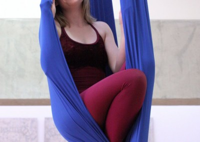 Aviatricks-Aerial-Silks-011