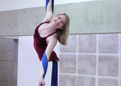 Aviatricks-Aerial-Silks-012