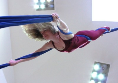Aviatricks-Aerial-Silks-013