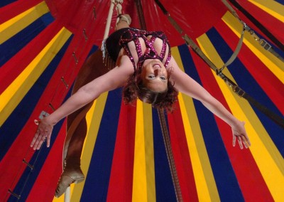 Aviatricks-Aerial-Silks-024