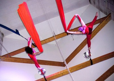 Aviatricks-Aerial-Silks-028