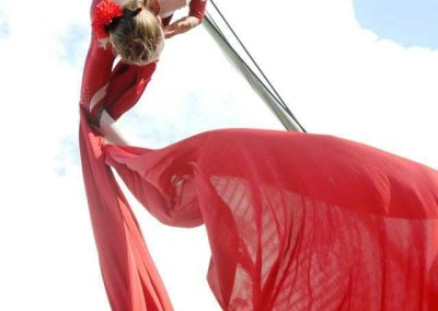 Aviatricks-Aerial-Silks-035