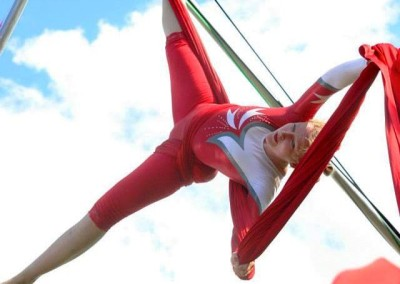 Aviatricks-Aerial-Silks-036