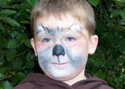 Aviatricks-Face-Painting-007