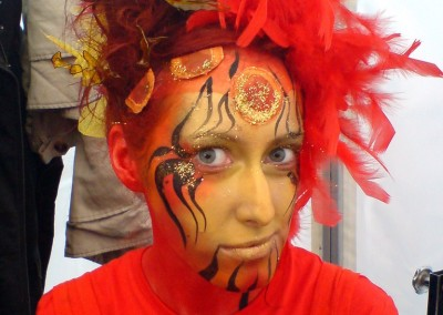Aviatricks-Face-Painting-015