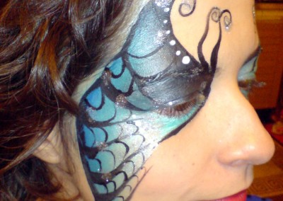 Aviatricks-Face-Painting-019